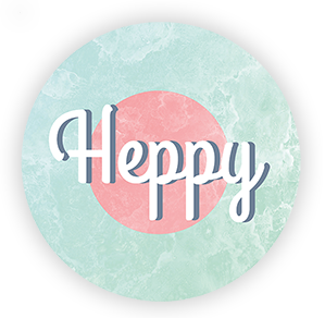 heppy-hour.de